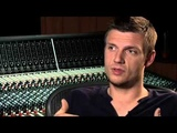 Jennifer Paige ft. Nick Carter - The Making of Beautiful Lie (Behind the Scenes)