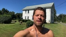"""Misha Collins on Instagram: """"There's nothing quite like a sweaty run down memory lane. bit.ly/TheBadIdeaTour"""""""