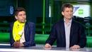 Acte 18 quel bilan Les analyses de Boudjema Gilet jaune et Serge Federbusch