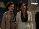 Episodio 218/19 - Loreto, cada vez más enferma, recibe la visita del cura