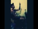 DarkBoy- Es Gitem /CamRec