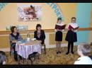 06 12 2018 в ОГКУСО РЦ Восхождение прошло мероприятие Поэзии чарующие строки