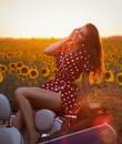 Galyusha Dubenenko фото #14