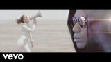 Sean Finn, Guru Josh - Infinity 2018 (Official Video)