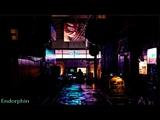 Solomun - August Sat (Maceo Plex - David August)