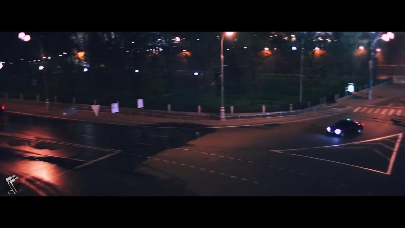THIS IS WHY YOU MUST LOVE THIS CAR ¦ BMW M5 E60 ¦ Night Ride