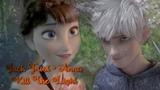 Jack Frost + Anna Kill The Light MEP Part
