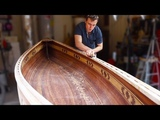 29 AMAZING WOODWORKING PROJECTS YOU HAVE TO SEE BEST OF THE WEEK COMPILATION