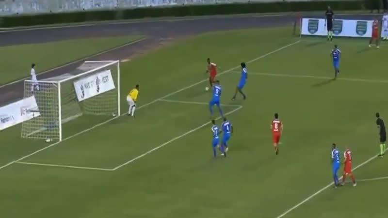 ️ GOL do Vinicius Jr - - Time Azul 2x2 Time Vermelho - - Futebol Contra Fome - - AmistosoNoSporTV FutebolContraFome Neymar Vinic