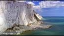 Beachy Head, England: English Natural Beauty - Rick Steves Travel Bite