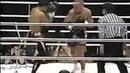 1998 11 14 Ramon Dekker vs Kenichi Ogata