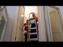 [Barvina] РЫЖЕЙ БОЛЬШЕ НЕТ