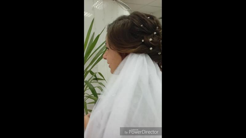 Невеста МАРИЯ смотреть онлайн без регистрации
