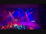Wildways - Till I die (05.11.18 live Novosibirsk)