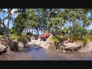 How to build an Ultra Realistic River – Realistic Scenery Vol.13