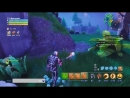 [xXloot gamingXx] working duplication glitch !! REAL or FAKE Fortnite save the world