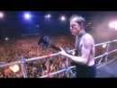 Angus Young - Live Performance Solo