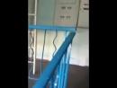 СОБР - штурм квартиры с перестрелкой в Железногорске