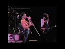 Queen If You Cant Beat Them (Live in Paris 1979) - Remastered