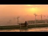 Taste of Cherry - El sabor de las cerezas (1997) Abbas Kiarostami - subtitulada