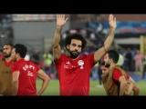 Mohamed Salah #LFC