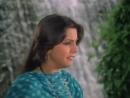 В тени прошлого / Doosra Aadmi (1977)@