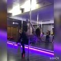 sasha_amshtein video