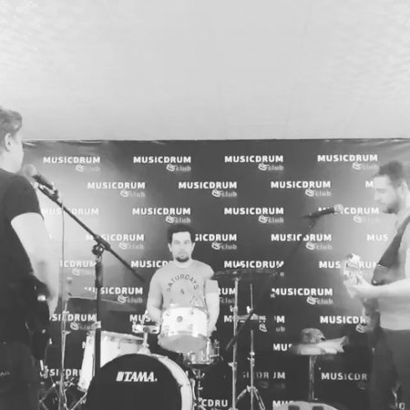 "@alfkapone on Instagram ""Третья продуктивная репа. Whats luv polo polo_band poloband postgrunge post_grunge numetal hardrock hard_rock ..."