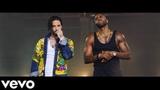 Maluma - La Ex Ft. Jason Derulo (Official Video)