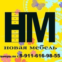 club45953792