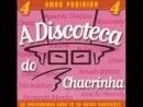 05 O FRUTO DO NOSSO AMOR