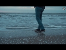 Awaza 2018 cinematic travel video