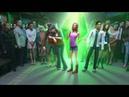 Sims 4 Gamescom 2013 Trailer