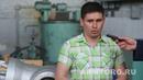 ЗАО Энергомаш Чехов ЧЗЭМ Защита от контрафакта продукции завода Часть II