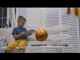 Развивающие живые 3D Энциклопедии! Хит 2018 года!