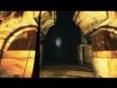 The Elder Scrolls IV_ Oblivion GBRs Edition - Прохождение 135_ Поход за древней