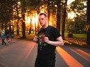 Ярослав Косухин фото #3