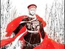 【APH/Hetalia】春秋 spring to autumn(Russia/China)
