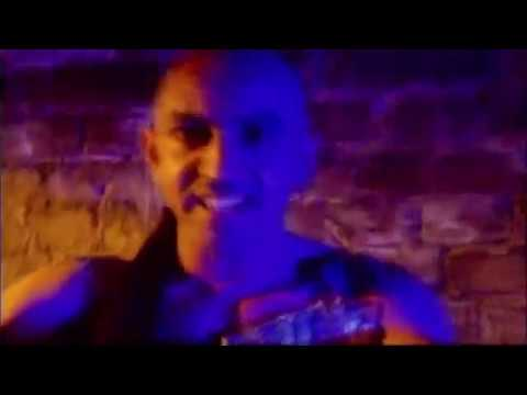 Taboo I Dream Of You Tonight Bab Ba Ba Bab 1995