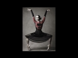 Katori Feat. Caitlin Cardier - Hello (Genisis Remix) (МУЗЫКА ДЛЯ ВОГ)