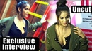 Poonam Pandey's Exclusive Interview For The Movie The Journey Of Karma Shakti Kapoor