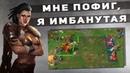 ГЕРОИ 5 - Битва за Хаггеш на средней карте. Орда vs Орден порядка(Ласло)