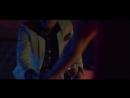 Andrew de la Foix feat. Kiki Kyte - On my mind (Official video)