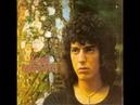De Que Vale Ter Tudo Na Vida - José Augusto (Lp Odeon 1973)