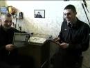 Аркадий Кобяков - Я стану ветром 2002