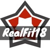 Студия персонального фитнеса Ижевск | RealFit-2