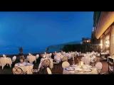 Mario Lanza, 'O Sole mio &amp Grand Hotel Excelsior Vittoria, Sorrento - Napoli Naples