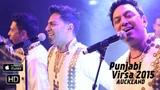 Jigre - Punjabi Virsa 2015 - Manmohan Waris, Kamal Heer &amp Sangtar