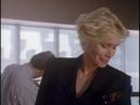 Жертва красоты Victim of Beauty 1991 (Перевод: А. Михалев)