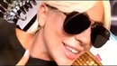 Lady GaGa A star is born Message for thanksgiving LITTLE MONStER